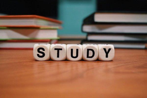小学生 家庭学習 勉強法